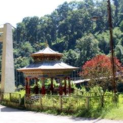 http://www.viajesaindia.org/
